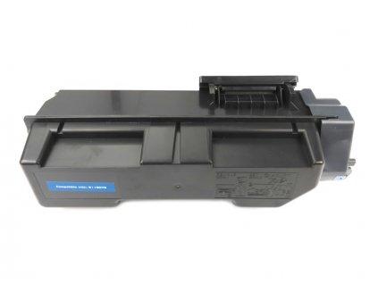 Tonerová kazeta - EPSON C13S110078 - kompatibilní