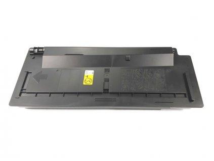 Tonerová kazeta - KYOCERA TK-6115, 1T02P10NL0 - kompatibilní