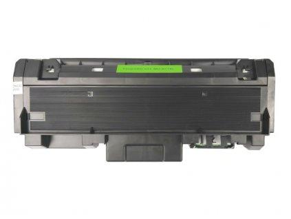 Tonerová kazeta - SAMSUNG MLT-D116L - kompatibilní - nový firmware (18/03)