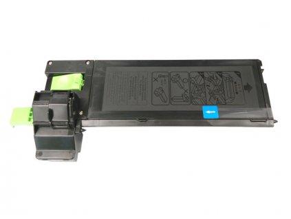 Tonerová kazeta - SHARP MX-B20GT - kompatibilní