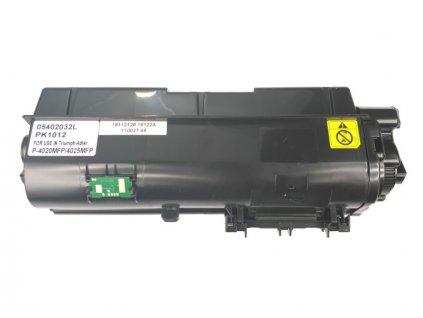 Tonerová kazeta - TRIUMPH ADLER PK-1012, 1T02S50TA0 - kompatibilní