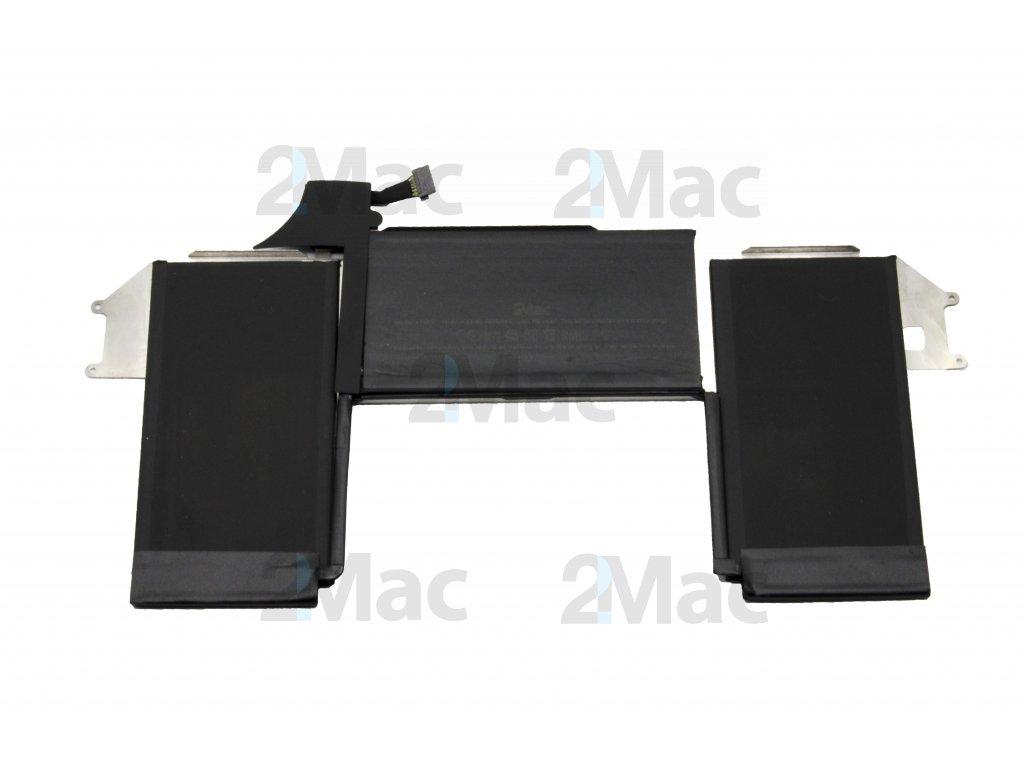 "Baterie A1965 (4800mah) pro Apple MacBook Air 13"" A1932/A2179 (rok Late 2018 až Early 2020) - kvalita A+ (2Mac)"