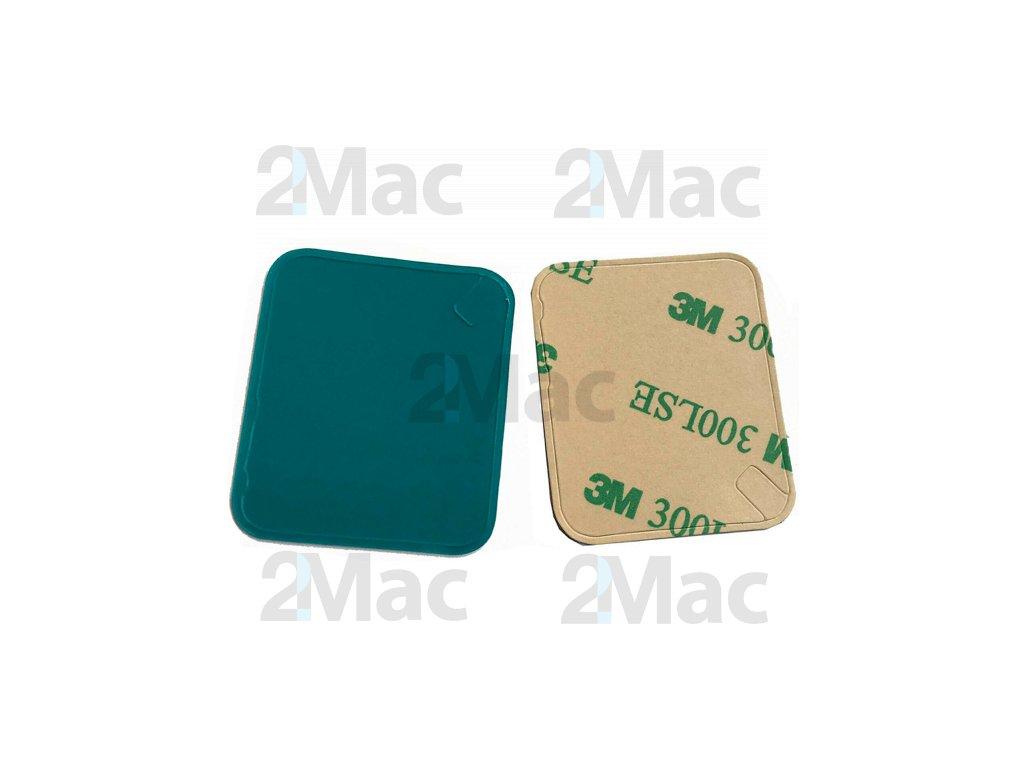 Apple Watch Series 4 (40 mm Series 4) Adhesive Strip 40 mm