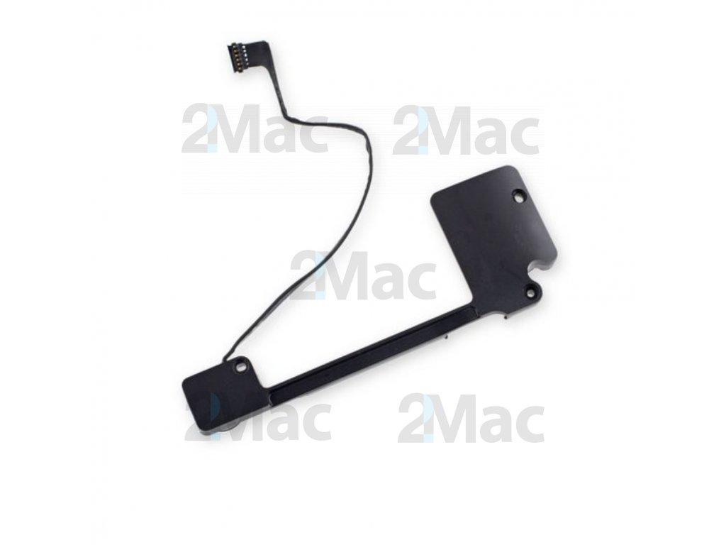MacBook Pro 13%22 Retina (Late 2013 Early 2015) Right Speaker