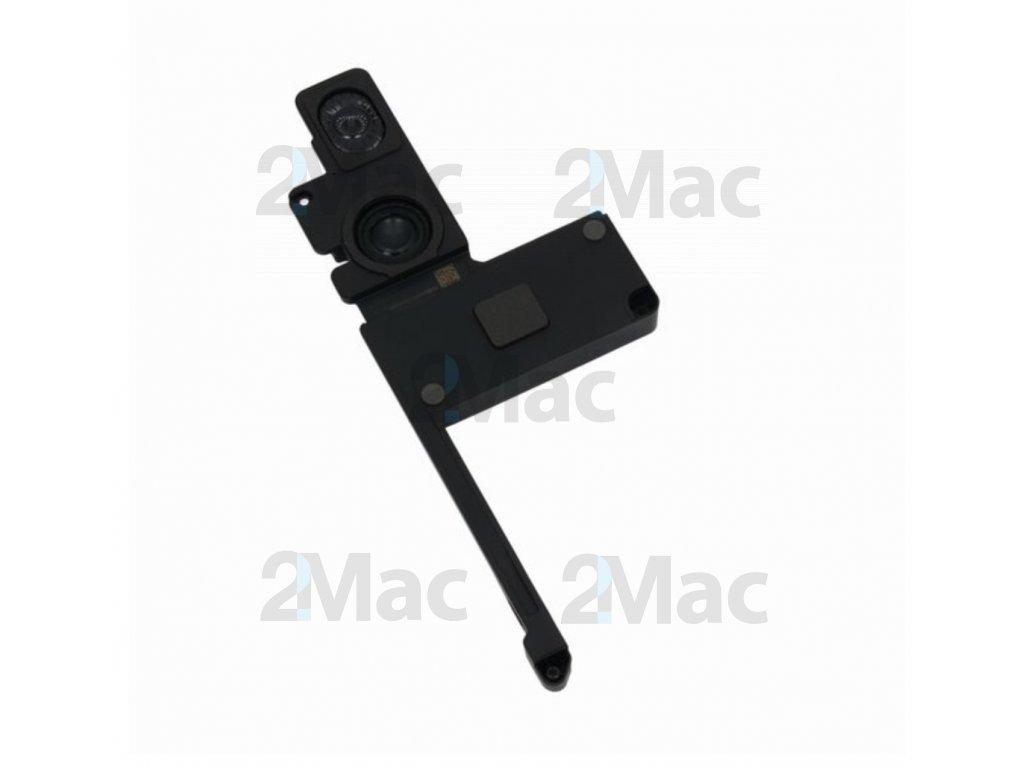 MacBook Pro 15%22 Retina (Mid 2012 Mid 2015) Left Speaker