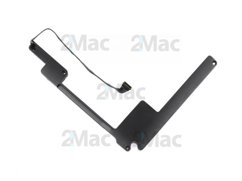 MacBook Pro 13%22 Retina (Late 2012 Early 2013) Right Speaker