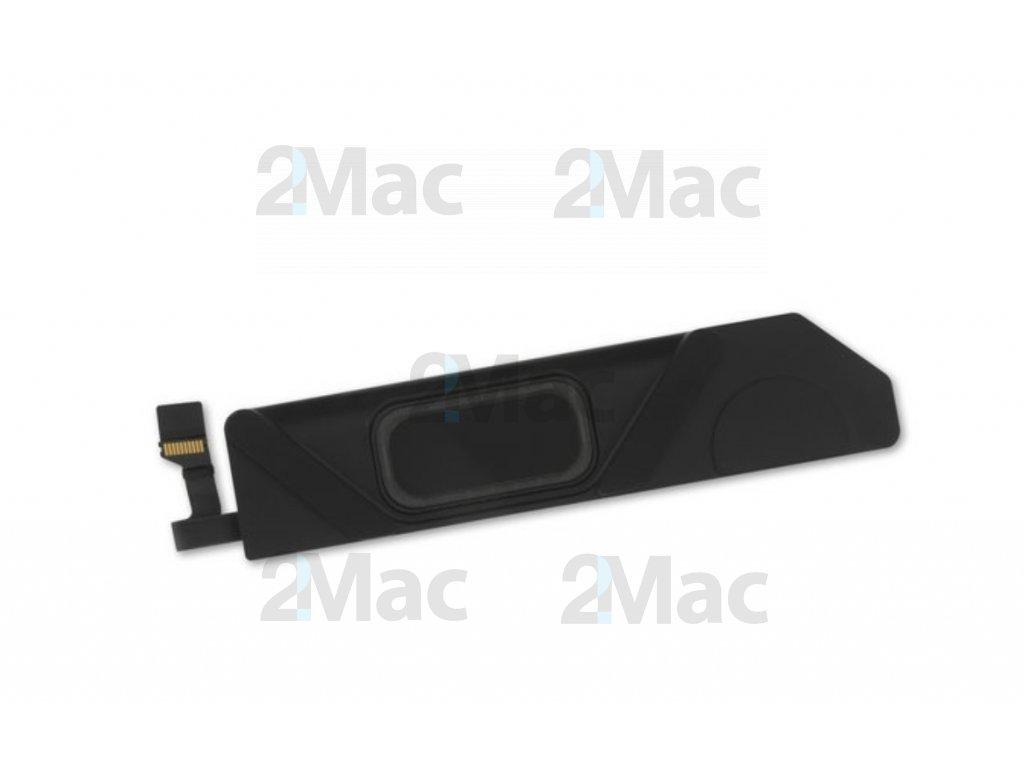 MacBook Pro 13%22 Retina (Mid 2018 2020) Left Large Speaker