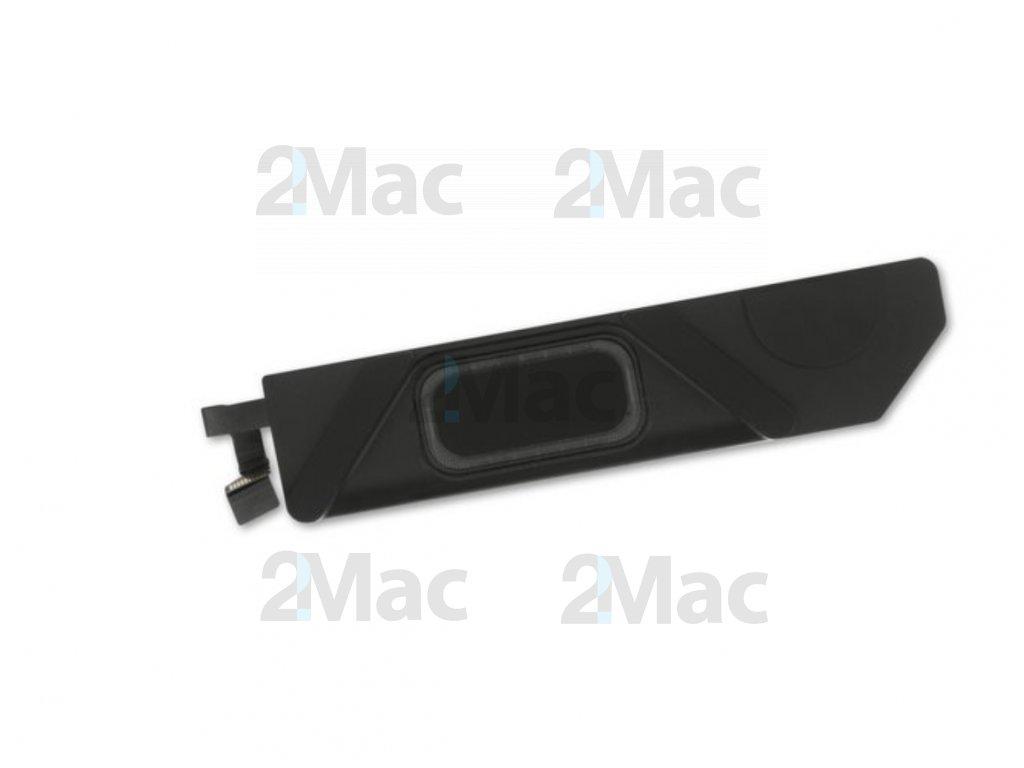 MacBook Pro 13%22 Retina (Mid 2018 2020) Right Large Speaker