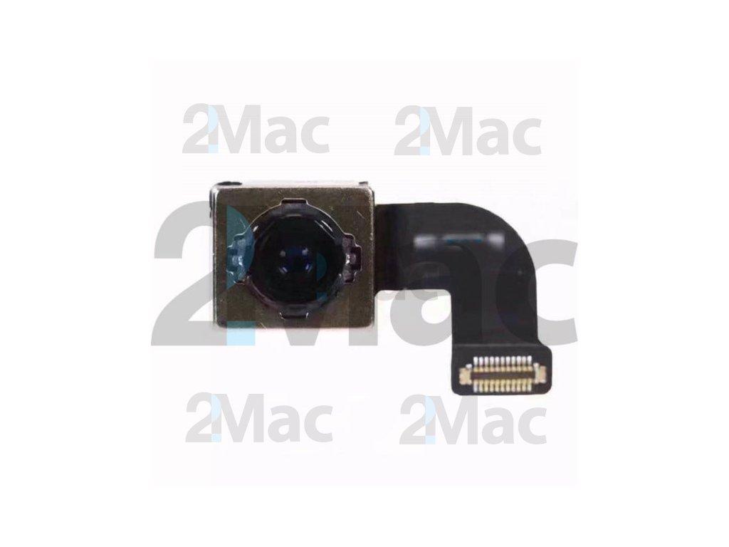 Osnovnayazadnyaya kamera dlya iPhone 7 600x600