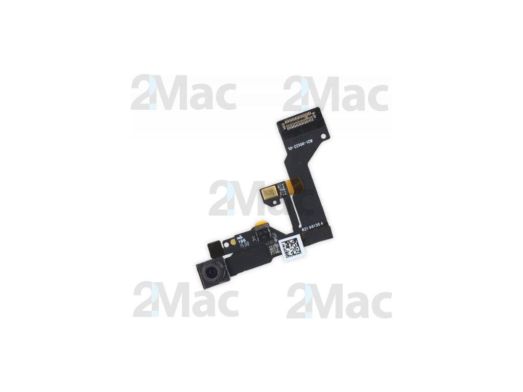 Přední kamera pro Apple iPhone 6S - Original