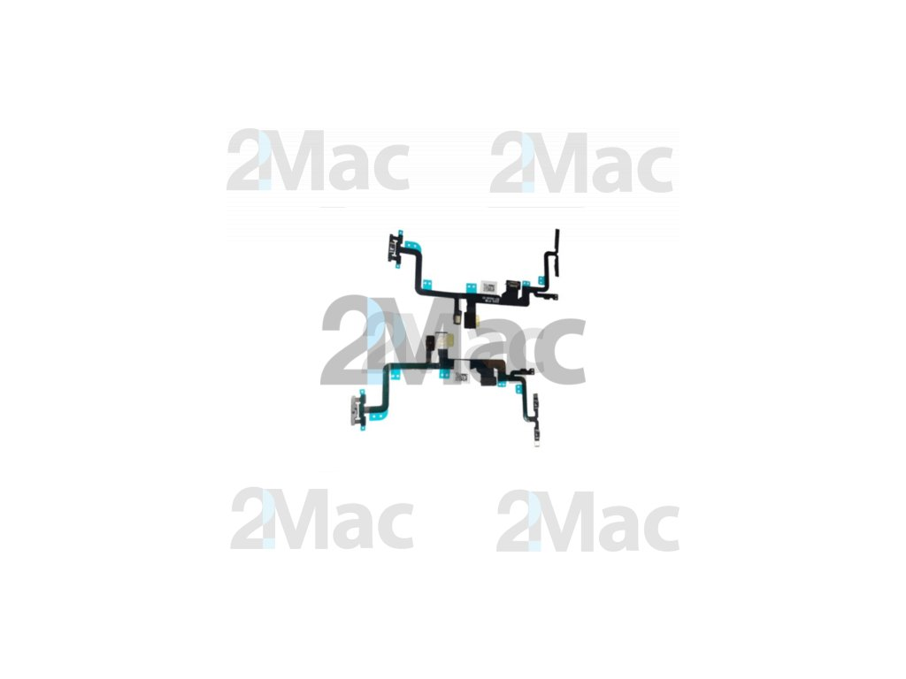 iphone 7 flex cable power volume micro led 300x300