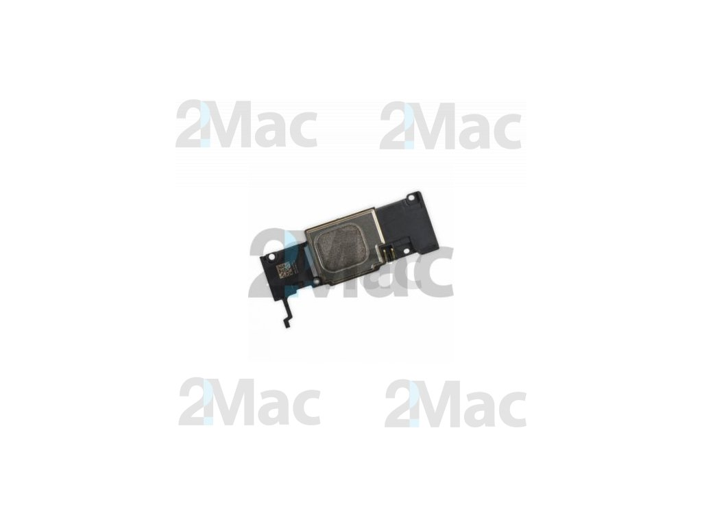 Nizhnii dinamik spiker dlya iPhone 6s 650x650 300x300