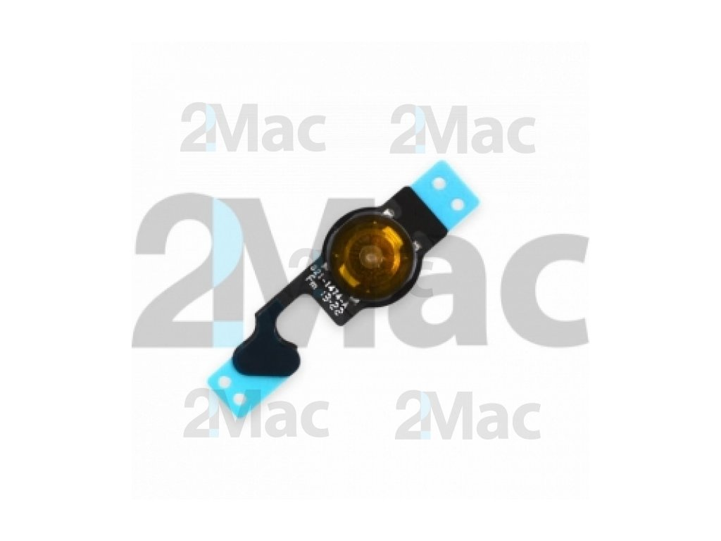shlejf knopki home iPhone 5