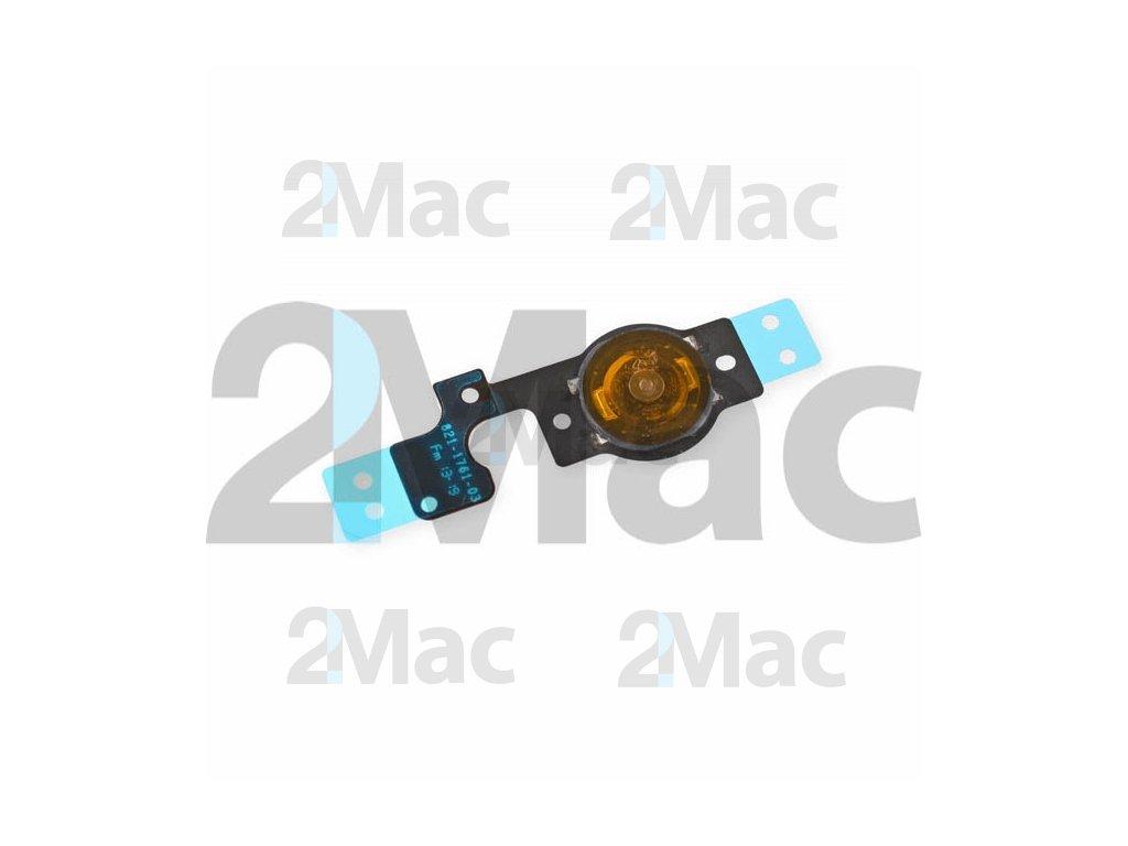 h iPhone 5C 650x650