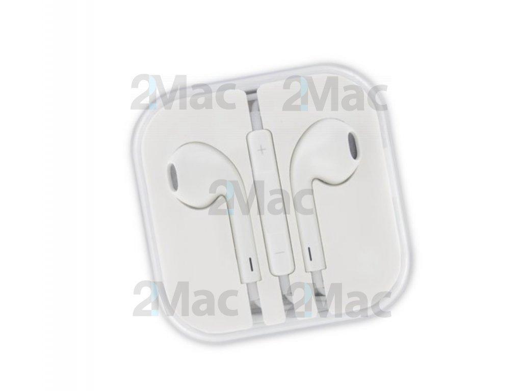 EarPods 650x650