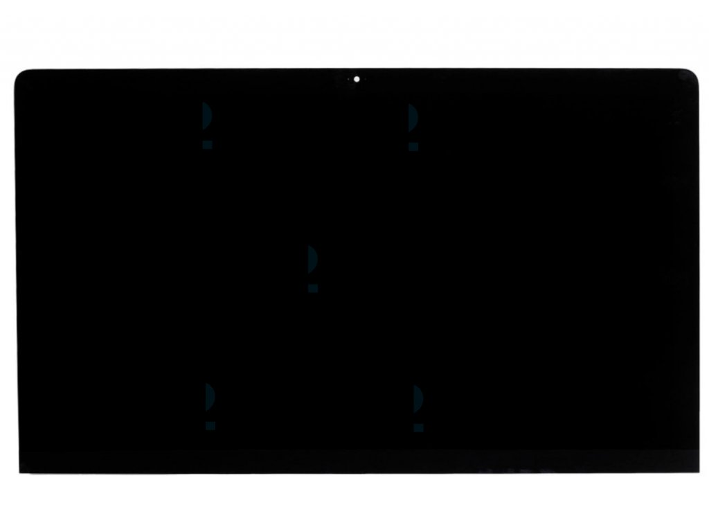 Ekran dlya iMac 21 5 A1418 0 650x650