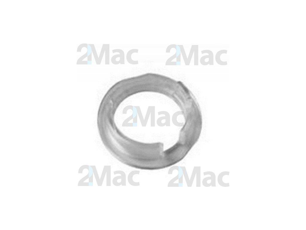 iPhone 4S - Vymezovací kroužek + proximity sensor
