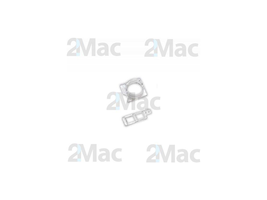 iPhone 8 Plus - Vymezovací kroužek + proximity sensor