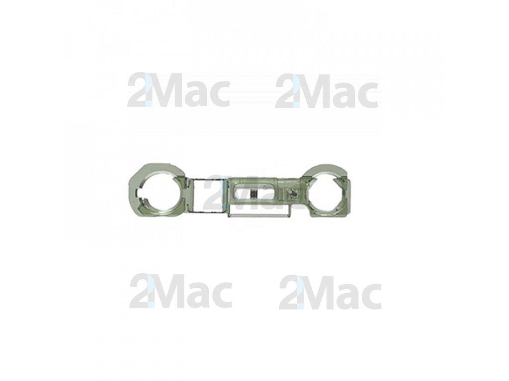 10pcs Front Camera Plastic Cap Proximity Sensor