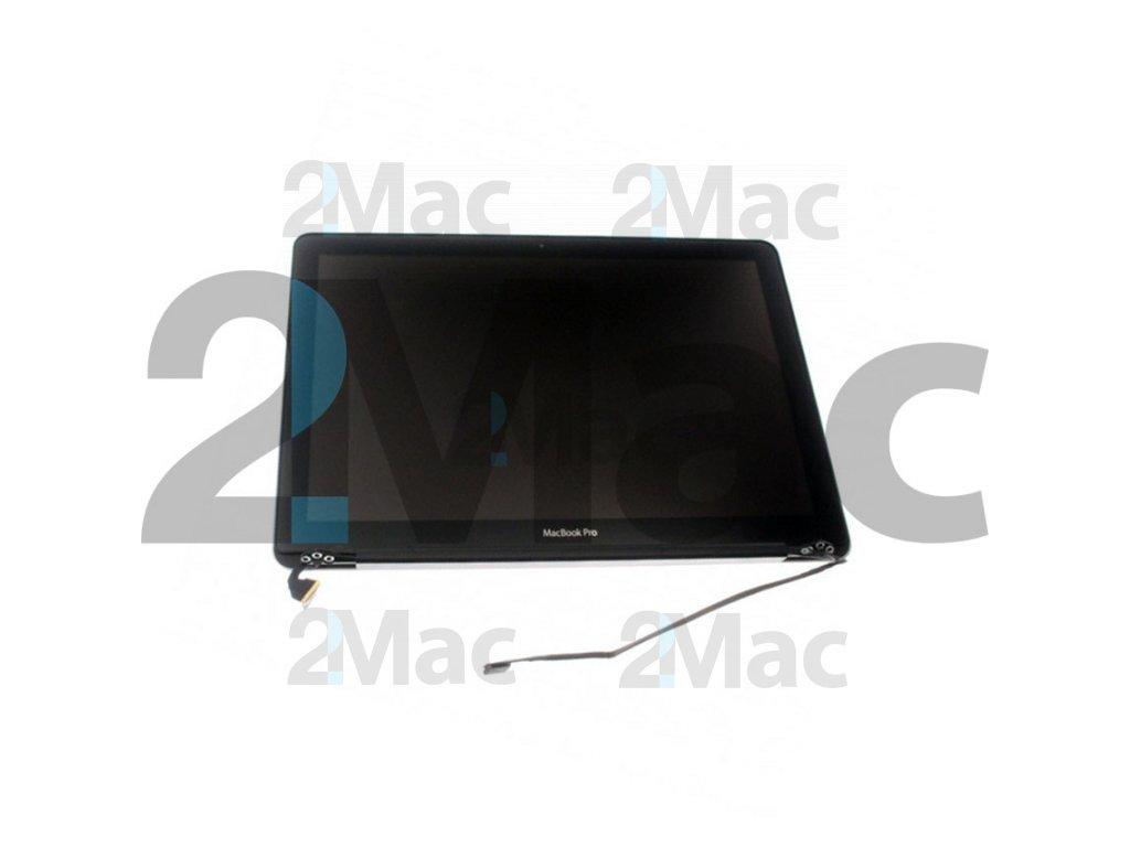 Ekran v sbore dlya MacBook Pro 13 8243 0 650x650 1
