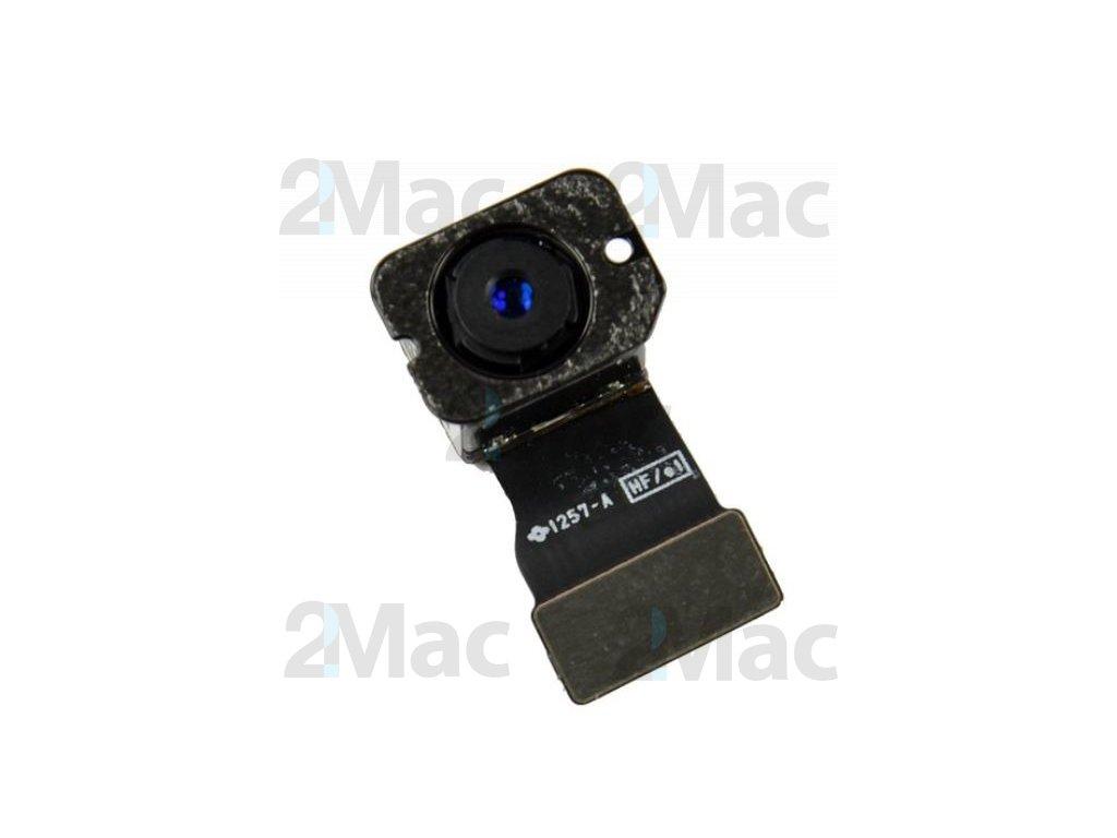 iPad 3 4 Rear Camera