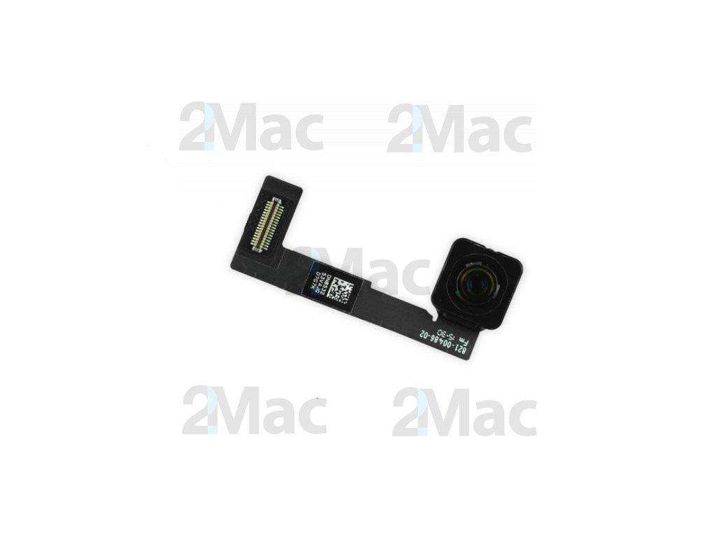 iPad Pro 9.7 Rear Camera