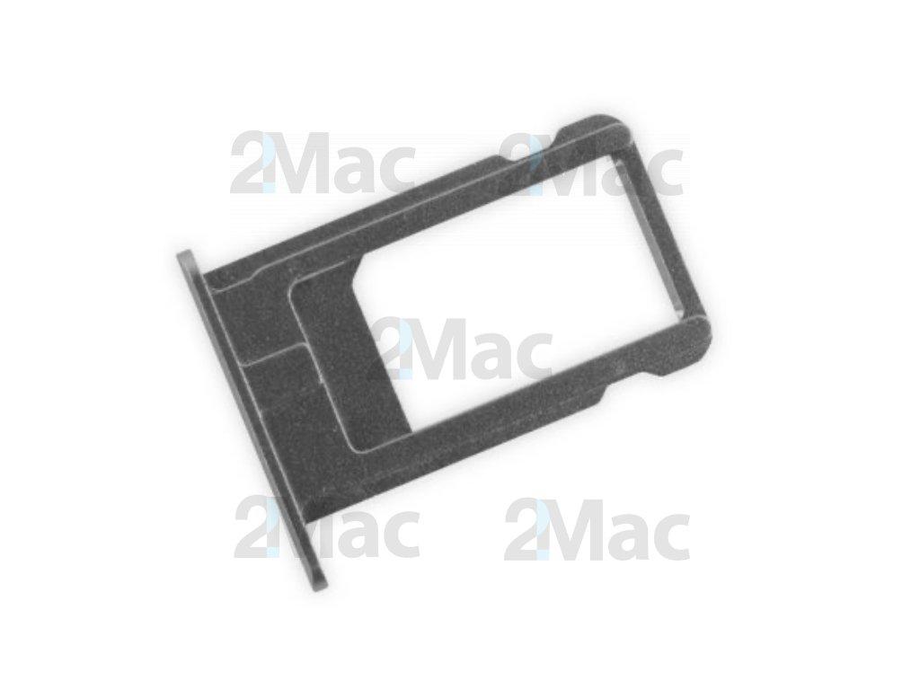 iPhone 6 - SIM card Space grey