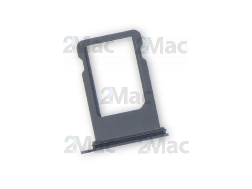 iPhone 8 Plus - SIM card Space Grey