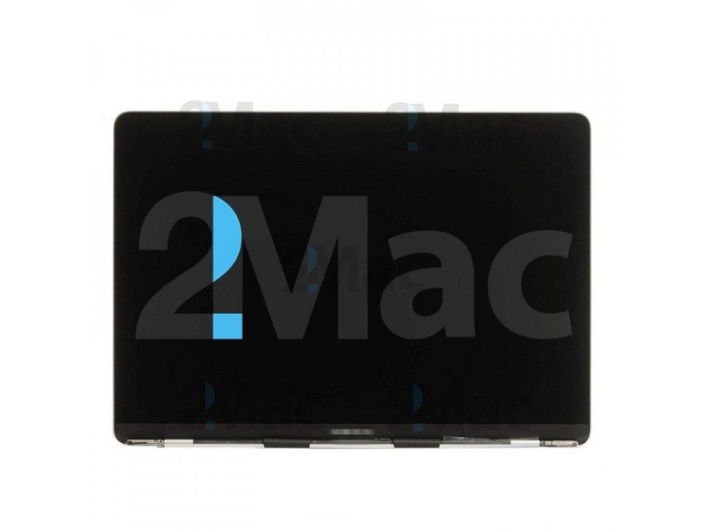 display assembly macbook air a1707 min