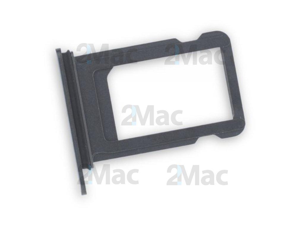 iPhone XS Max - SIM card Space Grey
