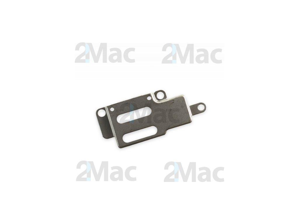 Kovový kryt horního reproduktoru pro Apple iPhone 6