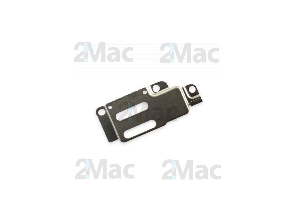 Kovový kryt horního reproduktoru pro Apple iPhone 6 Plus
