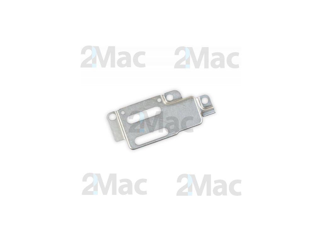 Kovový kryt horního reproduktoru pro Apple iPhone 6S Plus