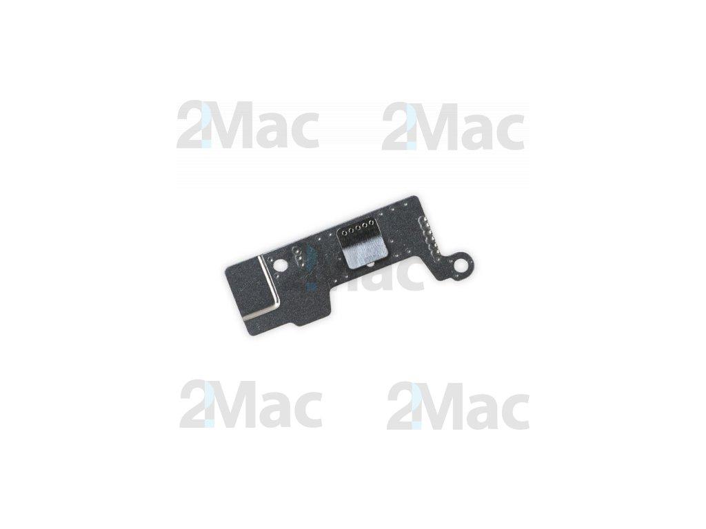 Kovový kryt Home Button pro Apple iPhone 6S
