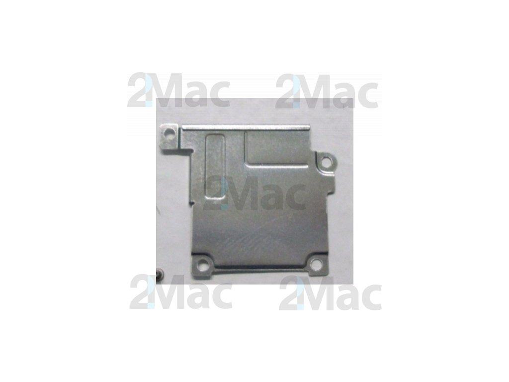 iPhone 5C LCD Flex Cover