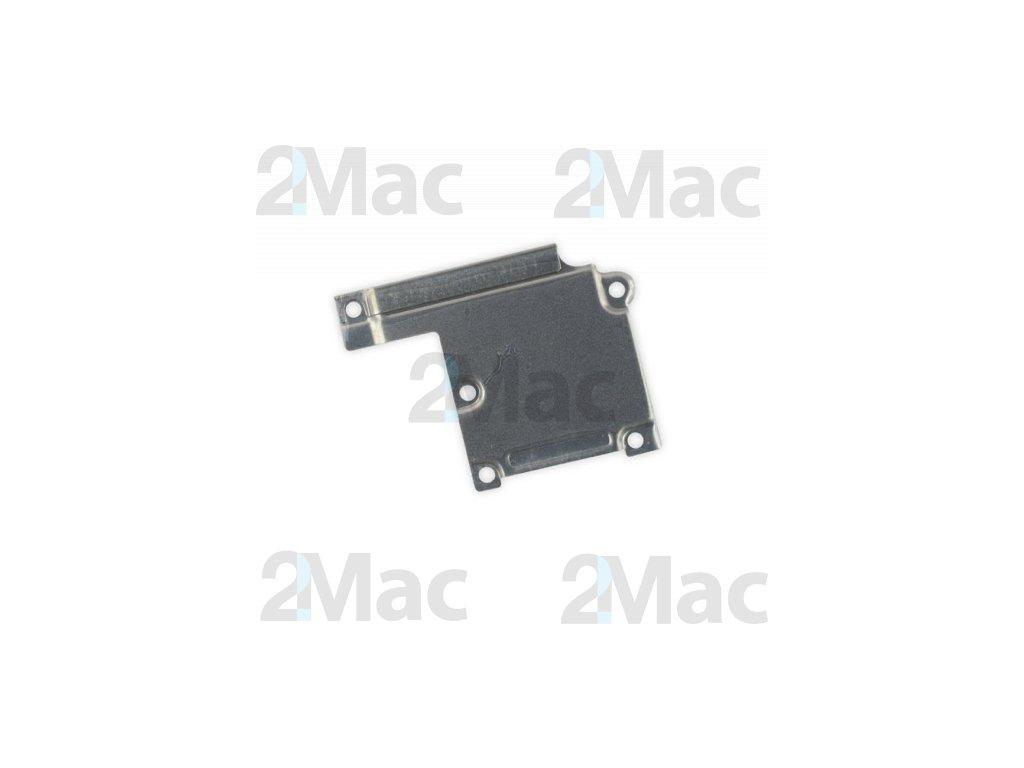 iPhone 6 Plus LCD Flex Cover