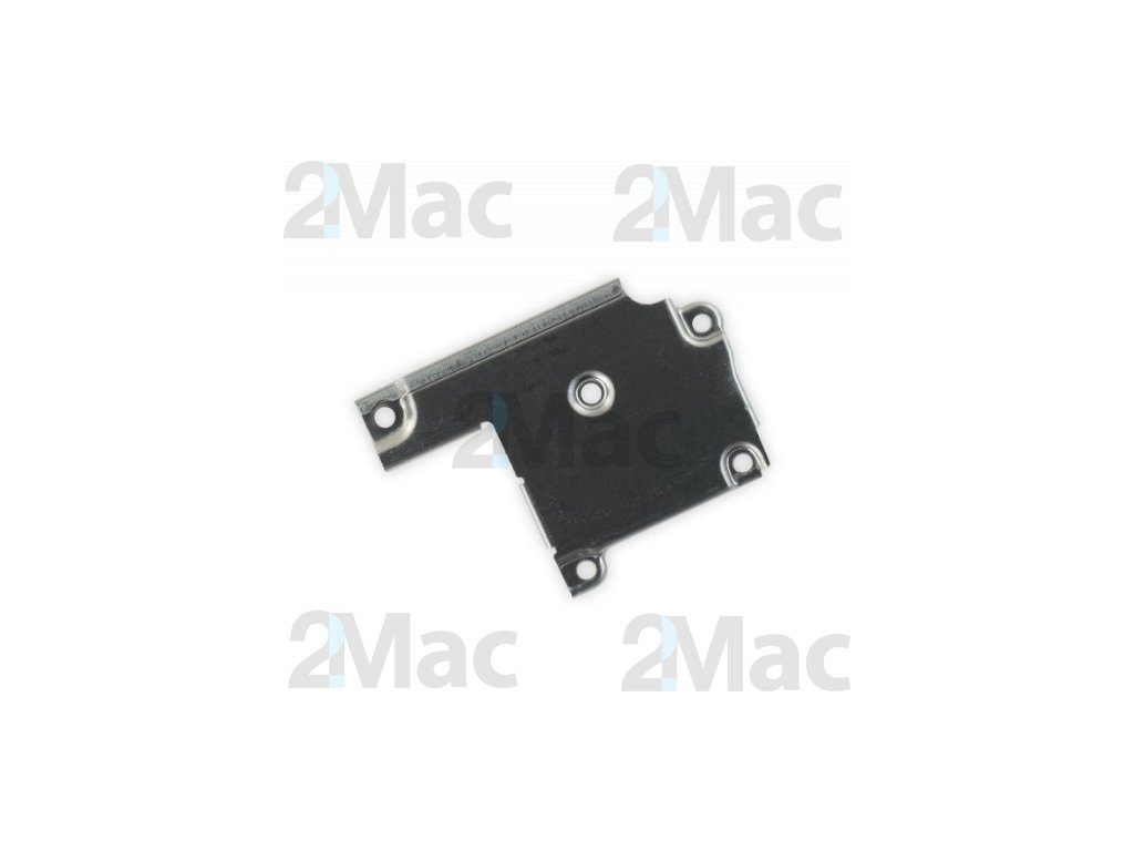 iPhone 6S Plus LCD Flex Cover