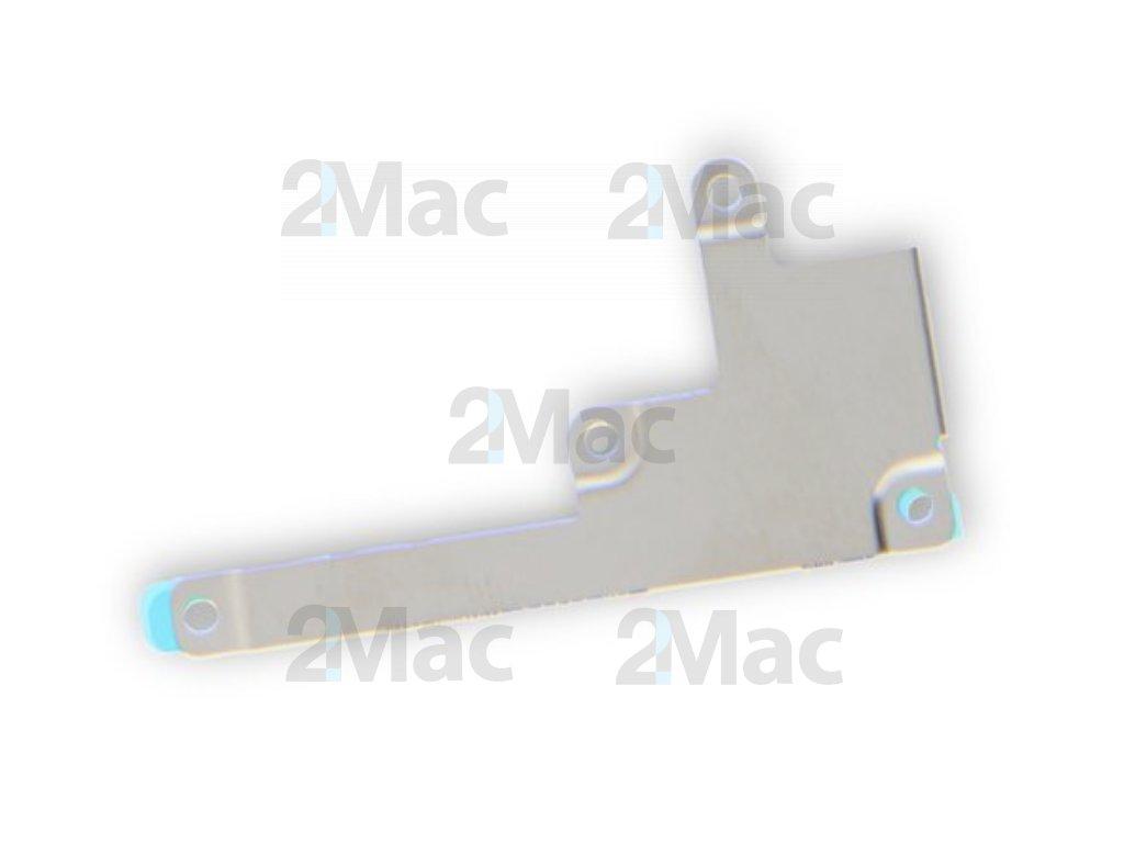 iPhone 8 Plus LCD Flex Cover