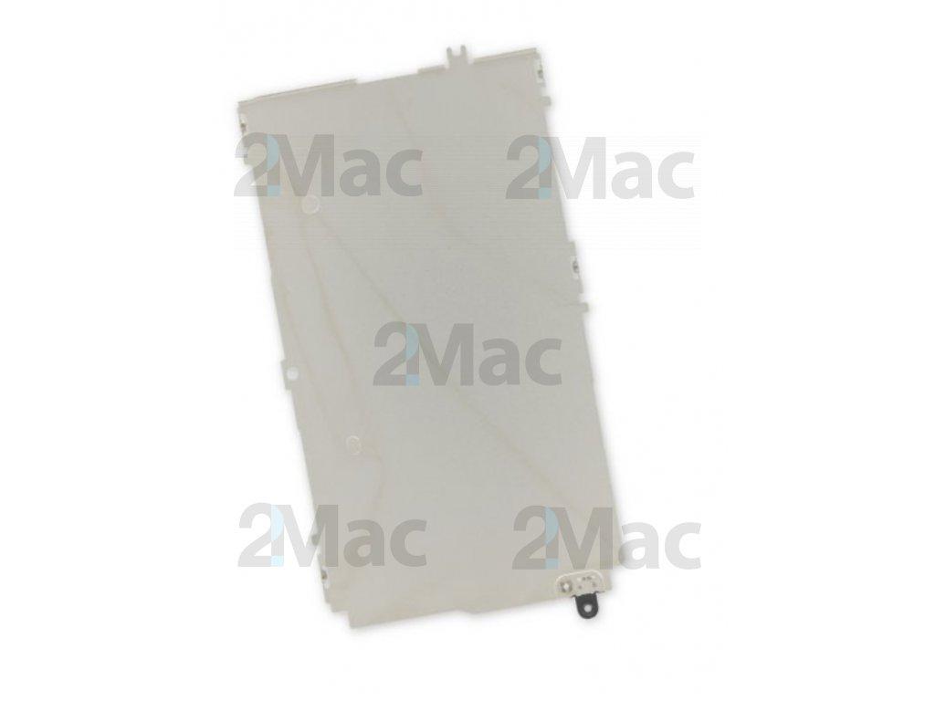 iPhone 5 LCD Metal Plate