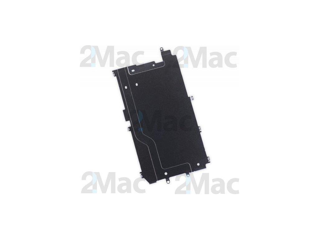 iPhone 6 LCD Metal Plate