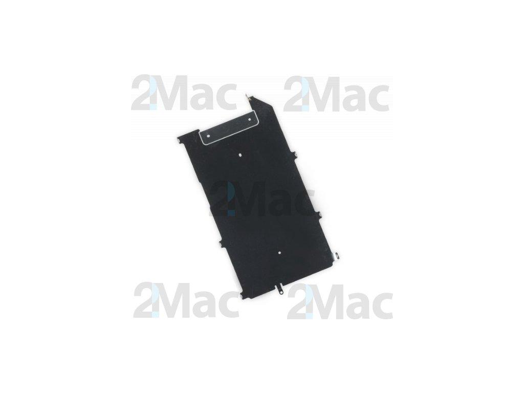 iPhone 6S Plus LCD Metal Plate