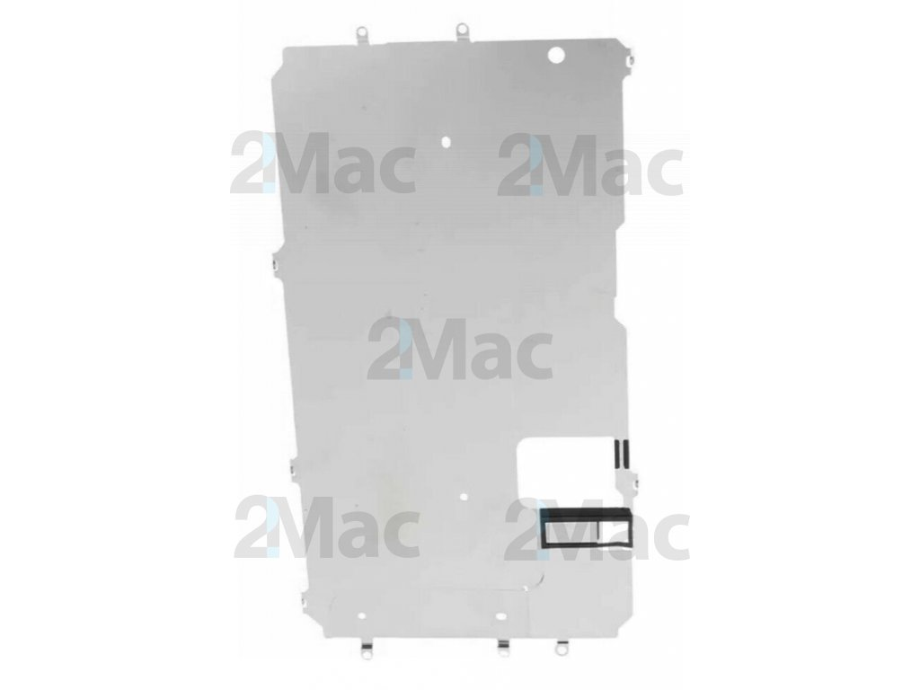 iPhone 7 Plus LCD Metal Plate
