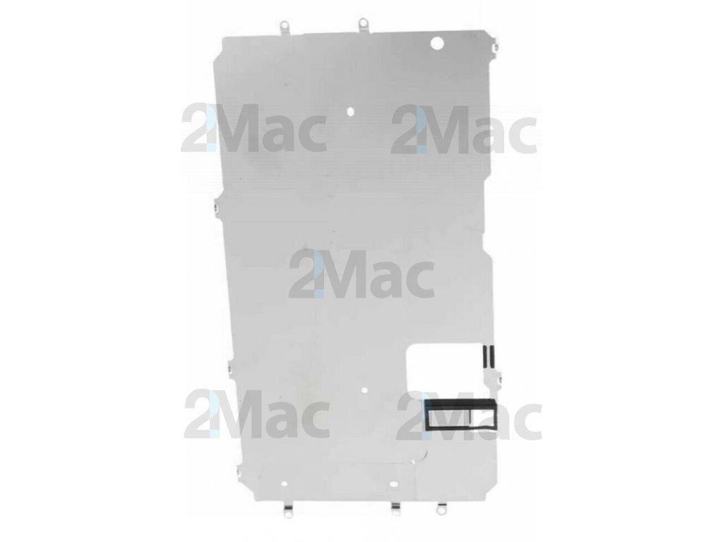 iPhone 7 Plus LCD Metal Plate