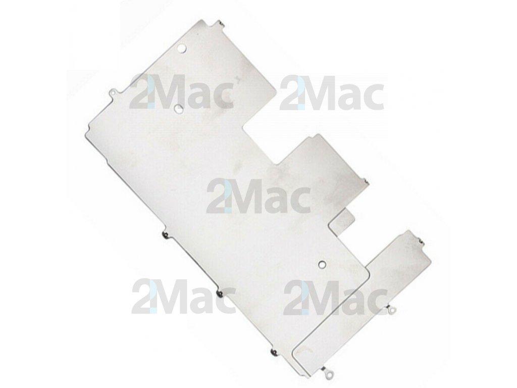 iPhone 8 LCD Metal Plate