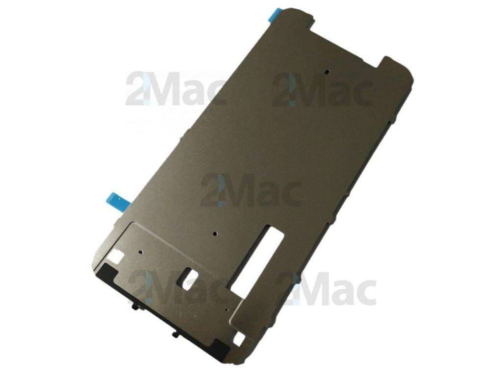 iPhone XR LCD Metal Plate