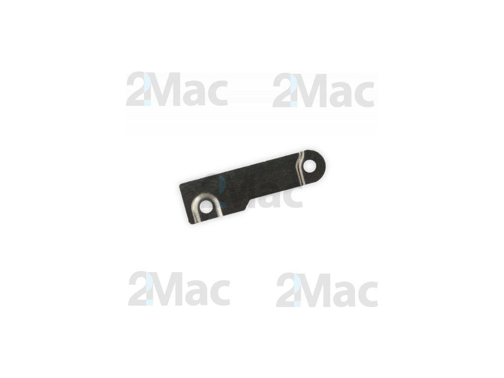 iPhone 6 Plus Volume Metal Plate