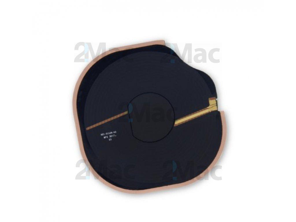 Bezdrátové nabíjení pro Apple iPhone 8 Plus