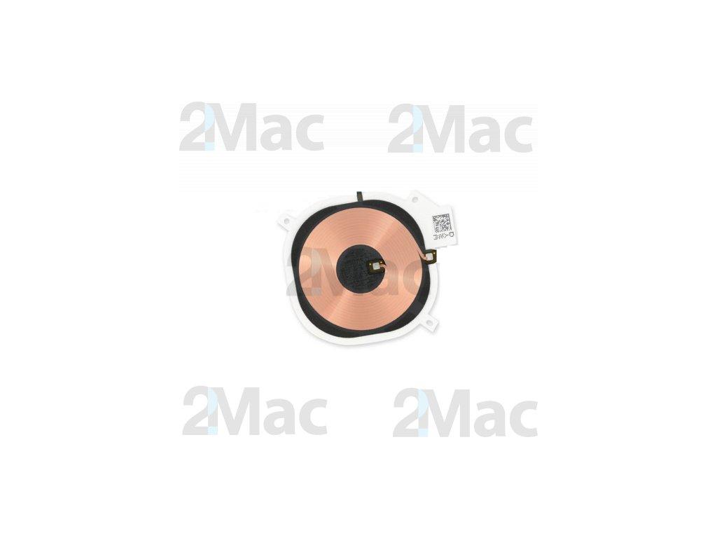 Bezdrátové nabíjení pro Apple iPhone 11