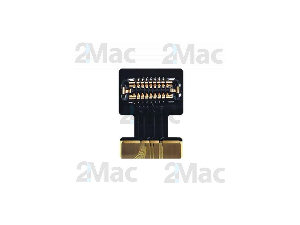 iPhone 7/7 Plus, 8/8 Plus Fingerprint Maintenance Line