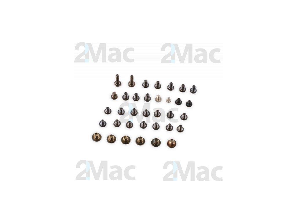 iPad 2 Screws Set